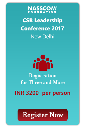 clc-registration---group-delhi1