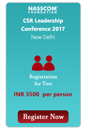 clc-registration---two-delhi1