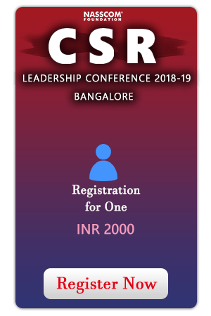 clc registration - one1